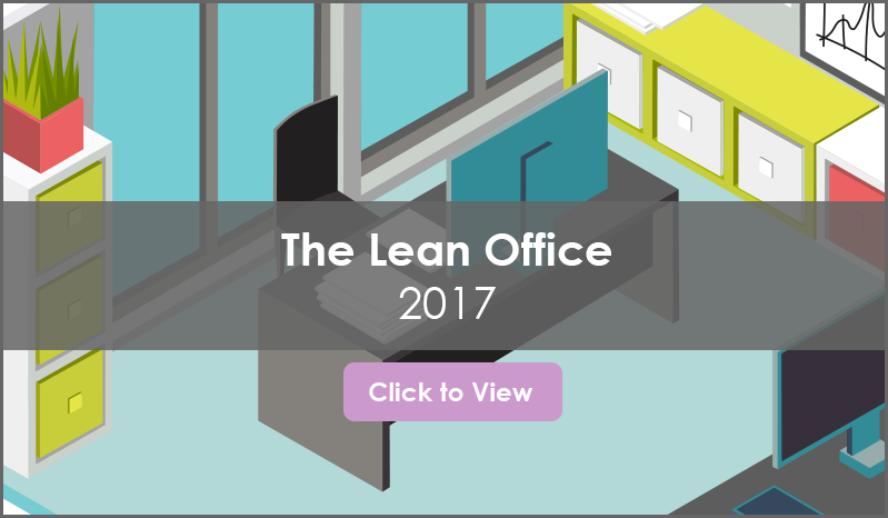leanofficeport