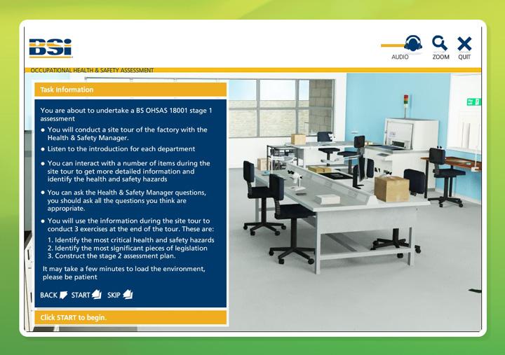 blog_e-learning-instructional-design-LG