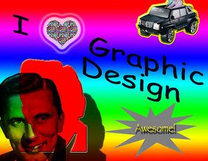 blog_i-graphic-design